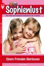 Sophienlust 98 - Liebesroman (ebook)