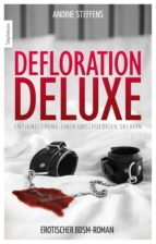 Defloration Deluxe (ebook)
