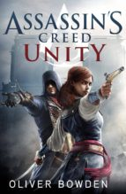 Assassin's Creed: Unity (ebook)