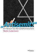 """Antisemit!"" (ebook)"