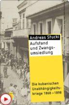 Aufstand und Zwangsumsiedlung (ebook)