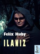 Ilaniz (ebook)