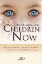 The Children of Now (ebook)