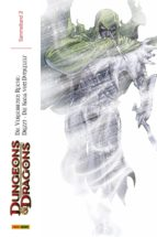 Dungeons & Dragons Sammelband 2, Die Vergessenen Reiche (ebook)