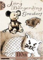 Graubert #3 (ebook)