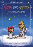 Luzie & Sophie (ebook)