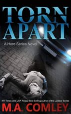 Torn Apart (ebook)