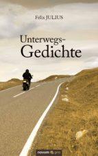 Unterwegs-Gedichte (ebook)
