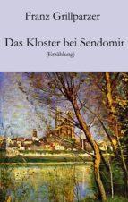 Das Kloster bei Sendomir (ebook)