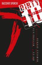 Dirty 10 racconti sporchi (ebook)