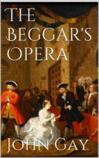 The Beggar's Opera (ebook)