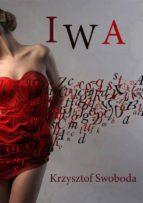 Iwa (ebook)