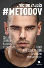 #MétodoV (ebook)