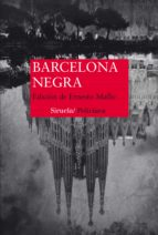 Barcelona Negra (ebook)
