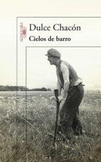 Cielos de barro (ebook)