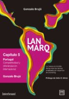 Lanmarq. Capítulo 5 (ebook)