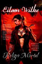 Peligro Mortal (ebook)