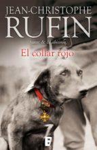 El collar rojo (ebook)