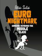 Euronightmare (ebook)