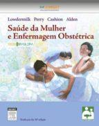 Saúde da Mulher e Enfermagem Obstétrica (ebook)