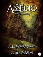 Assedio (ebook)