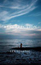 Resurrection (ebook)