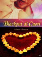 Blackout di cuori (ebook)