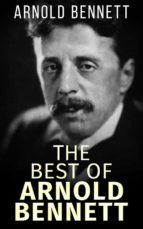 The best of Arnold Bennett (ebook)