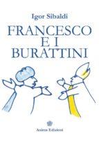 Francesco e i burattini (ebook)
