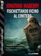 Fischiettando vicino al cimitero (ebook)