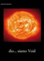 Siamo Void (ebook)