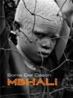 Mbhali (ebook)