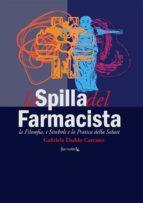 La Spilla del Farmacista (ebook)