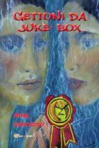 Gettoni da juke - box (ebook)