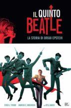Il quinto Beatle. Edizione Deluxe (9L) (ebook)