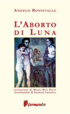L'aborto di Luna (ebook)
