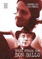 Sulla strada con Don Gallo (ebook)