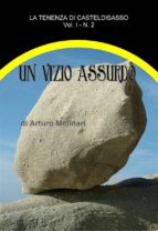 Un vizio assurdo (ebook)