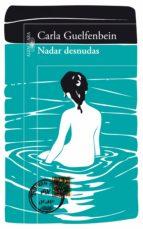 Nadar desnudas (ebook)
