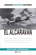 El alcaraván (ebook)