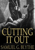 Cutting It Out (ebook)
