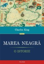 Marea Neagră: o istorie (ebook)
