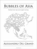 Bubbles of Asia (ebook)