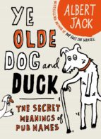 The Old Dog and Duck (ebook)