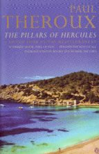The Pillars of Hercules (ebook)