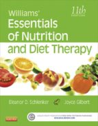 Williams' Essentials of Nutrition and Diet Therapy (ebook)