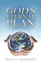 The Eternal Plan Of God (ebook)