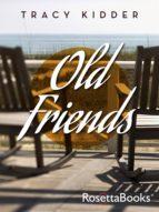 Old Friends (ebook)
