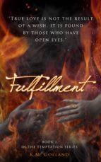 Fulfillment (ebook)