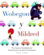 Wobegon y Mildred (PDF) (ebook)